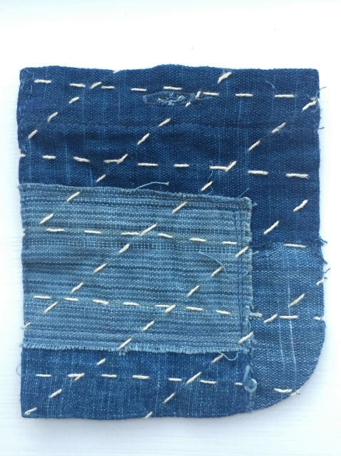 sakol project nyc new york thailand handmade long john blog indigo natural weaving spinning blue sashiko items clothing (1)