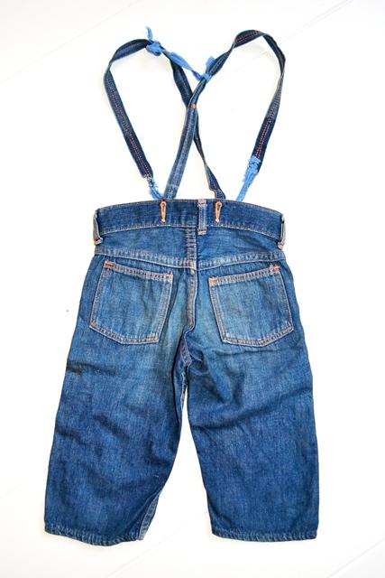 sanforized-overall-jeans-denim-vintage-longjohn-longjohnblog-blogger-blue-waistoverall-farmer-kids-children-denimarchive-usa-bluegold-12