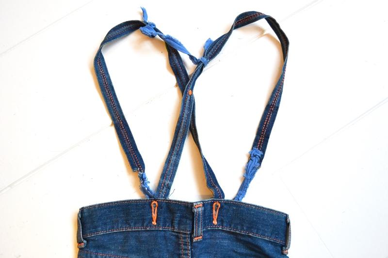 sanforized-overall-jeans-denim-vintage-longjohn-longjohnblog-blogger-blue-waistoverall-farmer-kids-children-denimarchive-usa-bluegold-13