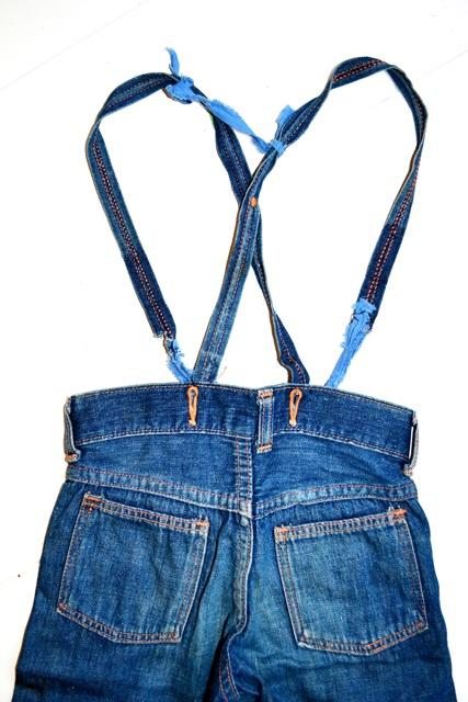 sanforized-overall-jeans-denim-vintage-longjohn-longjohnblog-blogger-blue-waistoverall-farmer-kids-children-denimarchive-usa-bluegold-14