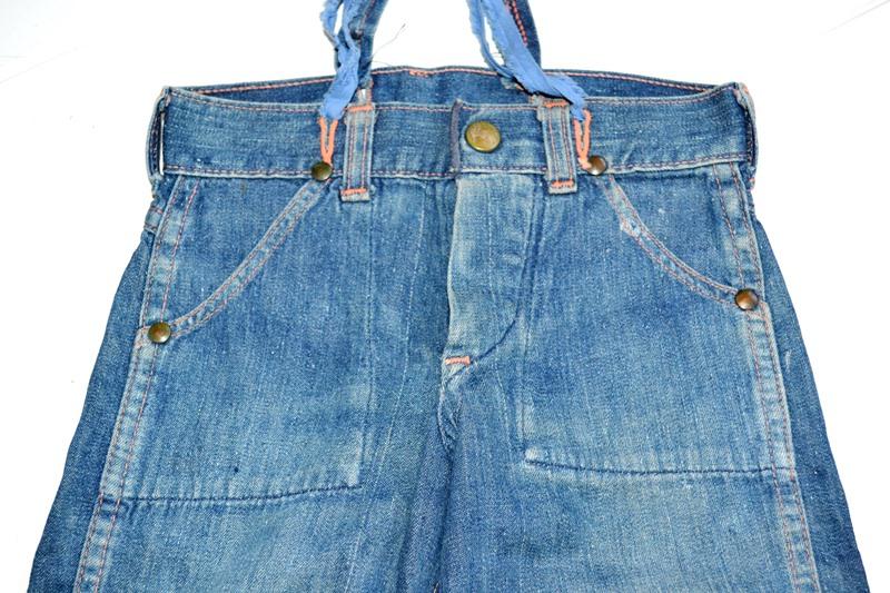 sanforized-overall-jeans-denim-vintage-longjohn-longjohnblog-blogger-blue-waistoverall-farmer-kids-children-denimarchive-usa-bluegold-3