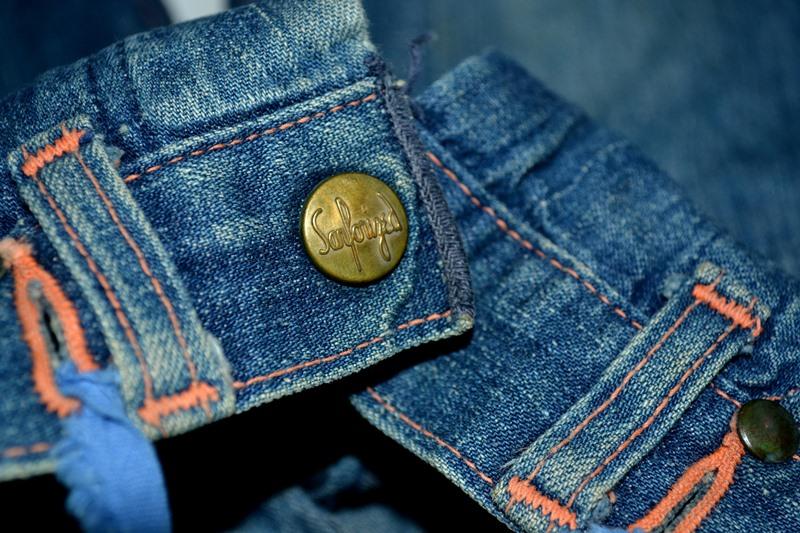 sanforized-overall-jeans-denim-vintage-longjohn-longjohnblog-blogger-blue-waistoverall-farmer-kids-children-denimarchive-usa-bluegold-6