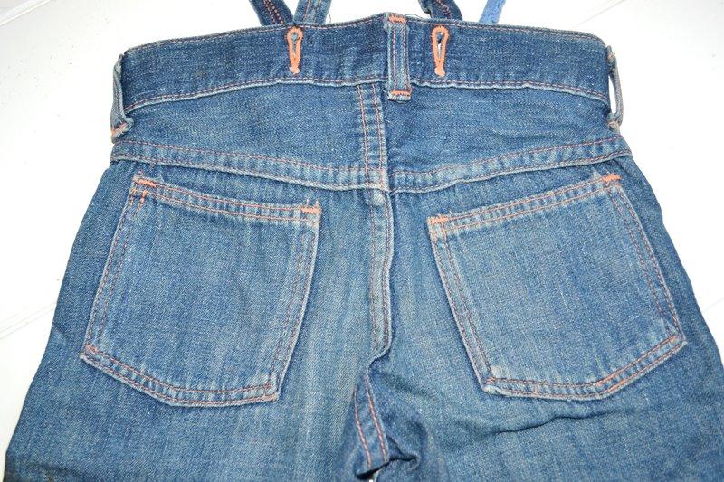 sanforized-overall-jeans-denim-vintage-longjohn-longjohnblog-blogger-blue-waistoverall-farmer-kids-children-denimarchive-usa-bluegold-9
