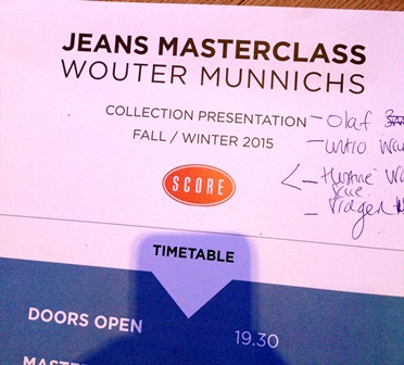 score event long john blog denim workshop masterclass masterclasses arnhem retail stores shops holland 2015 presentation jeans knowledge teacher blue indigo special spijkerbroek evenement  (1)