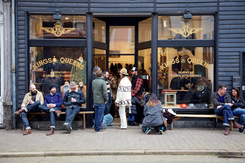 stance eat dust jeans antwerp long john blog event store collab shop socks clothing denim blue rob harmsen keith hioco hans bollen belgium danvers be music  (17)