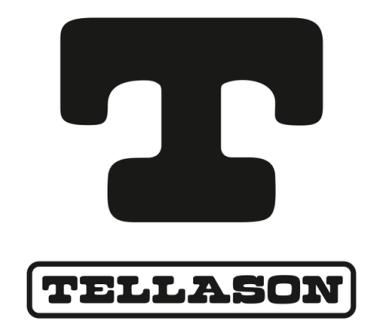 tellason-denim-jeans-long-john-blog-rigid-selvage-selvedge-denim-usa-made
