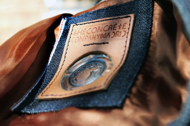 the-concrete-long-john-blog-denim-jeans-biker-bikers-jacket-jack-blue-2016-handmade-denimheads-motorcycles-motorcycle-3