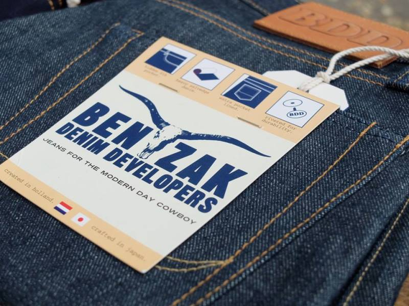 the denim ride rotterdam long john blog paul van der blom jeans denim bikes fietsen event festival brands merken haven stad city blauw indigo bob hoogland benzak tulp kurt mr ed selvage selvedge (14)