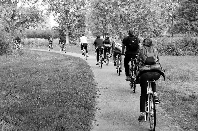 the-denim-run-long-john-blog-jeans-denimride-bikes-bicycle-eindhoven-nederland-the-netherlands-blue-indigo-2016-part-4-wing-mok-emiel-gerardu-het-verzet-wielerhuis-10