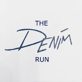 the-denim-run-long-john-blog-jeans-denimride-bikes-bicycle-eindhoven-nederland-the-netherlands-blue-indigo-2016-part-4-wing-mok-emiel-gerardu-het-verzet-wielerhuis-2