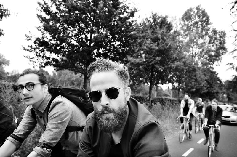 the-denim-run-long-john-blog-jeans-denimride-bikes-bicycle-eindhoven-nederland-the-netherlands-blue-indigo-2016-part-4-wing-mok-emiel-gerardu-het-verzet-wielerhuis-24
