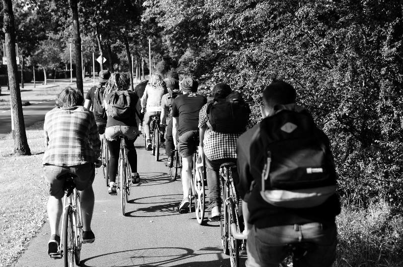 the-denim-run-long-john-blog-jeans-denimride-bikes-bicycle-eindhoven-nederland-the-netherlands-blue-indigo-2016-part-4-wing-mok-emiel-gerardu-het-verzet-wielerhuis-6