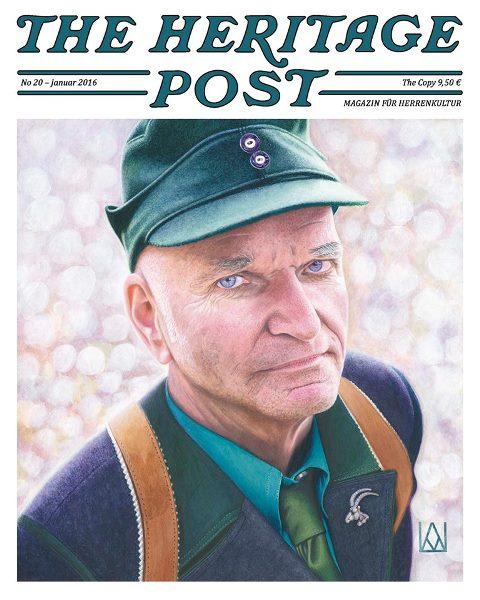 the heritage post magazine 20 january 2017 longjohnblog authentic germany book workwear