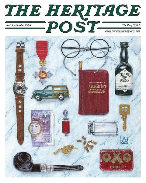 the-heritage-post-magazine-october-2016-long-john-blog-no-19-issue-jeans-denim-lifestyle-workwear