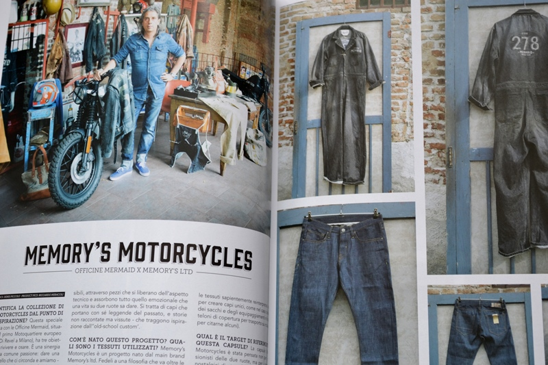 the overall magazine long john blog jeans denim boots authentic workwear italy worker blue indigo book mag blue magazine farm edition snap shot edition  (12)