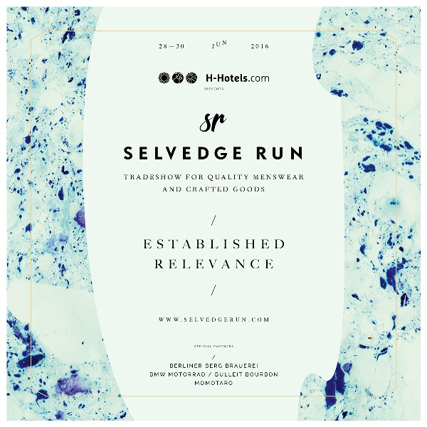 the selvedge run long john blog jeans denim workwear fair tradeshow clothing berlin 2016