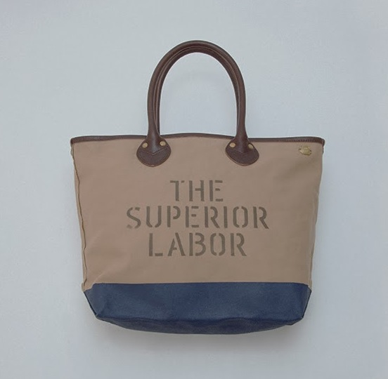 the superior labor japan bags totebags long john blog handmade canvas dipped painted stamp craftsmanship  (3)