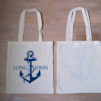 totebag-long-john-1