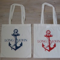 totebag-long-john-dubbel-1