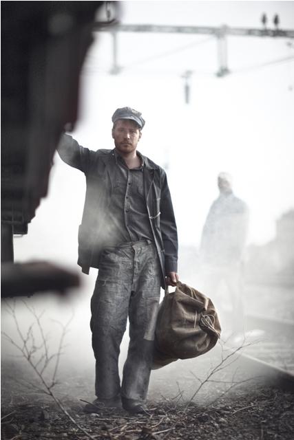 true fit collectors denim jeans book long john blog 2014 miners vintage Viktor Fredbäck sweden new guide boek levi's lee wrangler truefit selvage selvedge collector mike harris usa us farmers  (20)