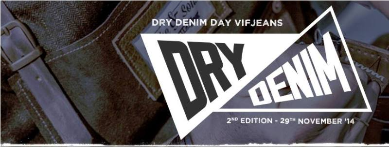 vif jeans rijssen long john blog event collab denim winkel store special leather eat dust sarva pike brothers g-star redwing carhartt clothing kleding shop store (1)
