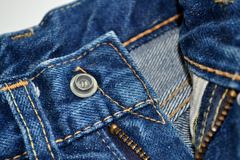 vintage-levis-levis-big-e-kids-toddler-jeans-denim-long-john-blog-bige-zipper-talon-24-snap-button-selvage-selvedge-single-stitched-baby-1960-original-usa-made-lemon-tabacco-15