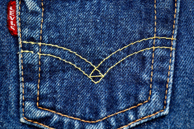 vintage-levis-levis-big-e-kids-toddler-jeans-denim-long-john-blog-bige-zipper-talon-24-snap-button-selvage-selvedge-single-stitched-baby-1960-original-usa-made-lemon-tabacco-5