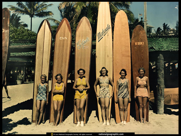 waikiki-surf-boards-vintage