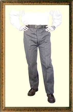 warenmagazijn online store long john blog le laboureur france workwear french winegrowers blue jeans denim 1956 pants hat jackets st hubert vest blue marin moleskin (6)