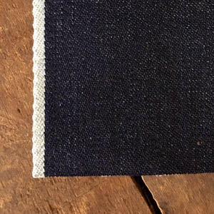 white oak cone mill usa us long john blog fabric selvage selvegde blue fabrics denimheads (1)