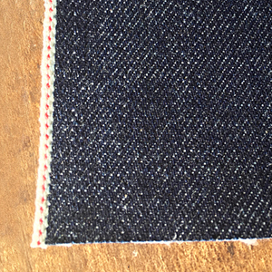 white oak cone mill usa us long john blog fabric selvage selvegde blue fabrics denimheads (5)