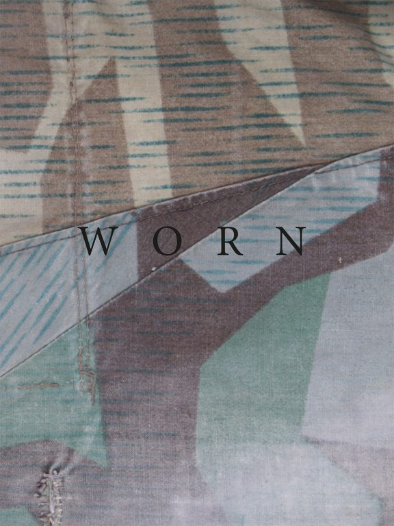 worn-magazine-long-john-blog-book-vintage-clothing-stuff-gear-workwear-denim-jeans-london-the-vintage-showroom-uk-1