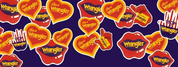 wrangler-jeans-denim-long-john-blog-authentic-sweats-shirts-tshirts-hoodie-hoodies-usa-western-wear-ww-usa-american-cowboy-old-school-vintage-logo-1