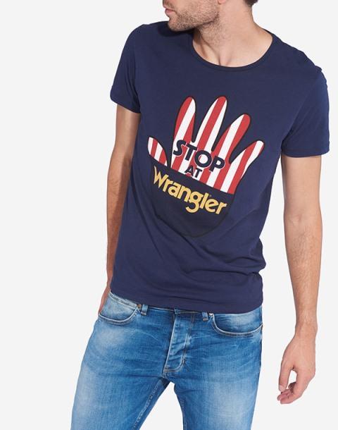 wrangler-jeans-denim-long-john-blog-authentic-sweats-shirts-tshirts-hoodie-hoodies-usa-western-wear-ww-usa-american-cowboy-old-school-vintage-logo-3