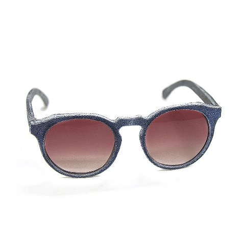 wrangler mosevic sunglasses collab limited edition longjohn blog jeans denim sustainable re-use recycle glasses 2017 special edition denimheads denimhead (4)