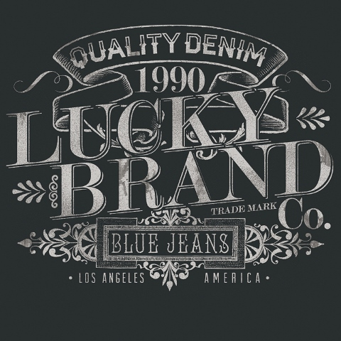 4th Avenue Graphics long john blog authentic brands levis schott triumph lucky brand jack wills uk graphic design denim jeans bikes levi's red death valley (3)