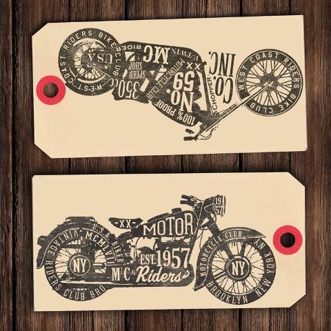 4th Avenue Graphics long john blog authentic brands levis schott triumph lucky brand jack wills uk graphic design denim jeans bikes levi's red death valley (4)