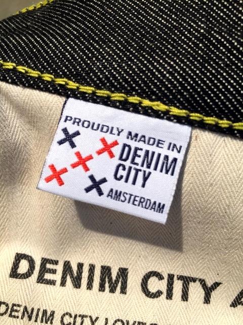 ade-jeans-denim-long-john-blog-2016-selvage-selvedge-black-handmade-amsterdam-dance-event-limit-edition-rigid-raw-1