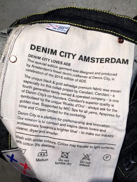 ade-jeans-denim-long-john-blog-2016-selvage-selvedge-black-handmade-amsterdam-dance-event-limit-edition-rigid-raw-9
