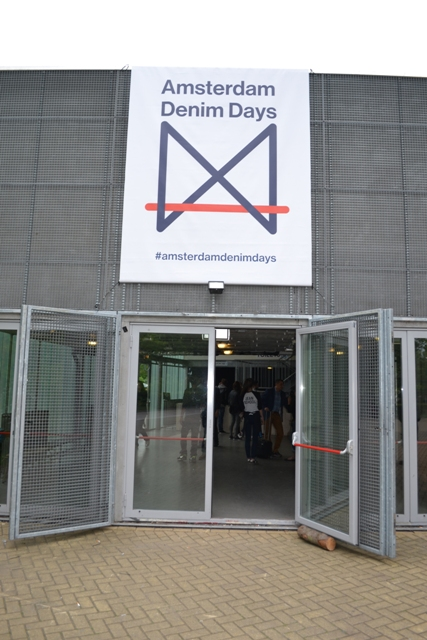 Amsterdam denim days wouter munnichs long john blog jeans denim raw rigid robert grauwen modefabriek blue rigid selvage selvedge expo antonio di battista (2)
