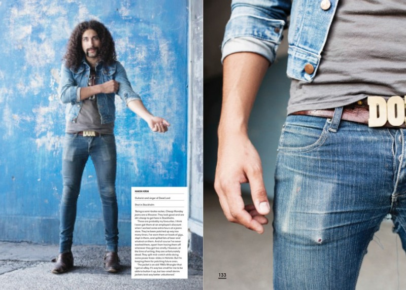 Amy Leverton denim dudes book long john blog february 2015 laurence king publisher london uk jeans people street inspiration blue selvage selvedge denimheads publication  (10)