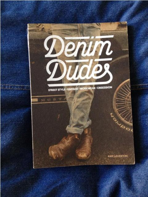 Amy Leverton denim dudes book long john blog february 2015 laurence king publisher london uk jeans people street inspiration blue selvage selvedge denimheads publication  (3)