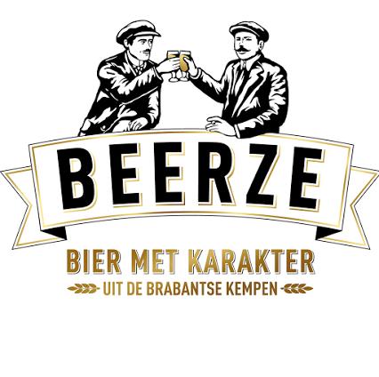 Beerze Bier beer Vessem long john blog authentic handmade cheers salut jasper langenhof beerze bold beerze brave eindhoven holland authentic old school local taste best  (1)