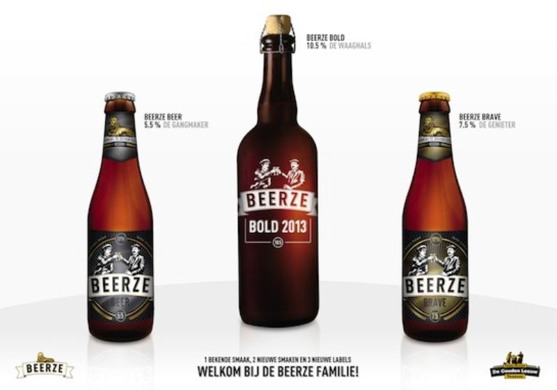 Beerze Bier beer Vessem long john blog authentic handmade cheers salut jasper langenhof beerze bold beerze brave eindhoven holland authentic old school local taste best  (3)