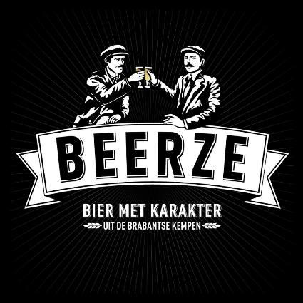Beerze Bier beer Vessem long john blog authentic handmade cheers salut jasper langenhof beerze bold beerze brave eindhoven holland authentic old school local taste best  (4)
