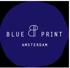 Celia-Geraedts-blue-print-amsterdam-long-john-blog-indigo-workshop-products-natural-hands-blue-jeans-denim-authentic-special-leafs-1
