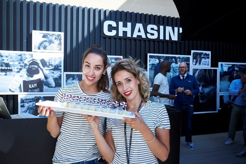 Chasin' chasin royal blue long john blog pitti italy 2016 jeans denim special score chainstores jan peters special project blue indigo (4)