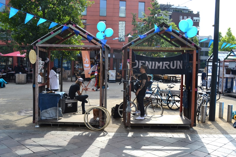 Denim City Hang-Out eindhoven fashion weekend long john blog jeans denim rambam store 2015 event fair dyemond goods deadstock resurrection royal sneakers music burgers beer denim run wing mo (4 (51)