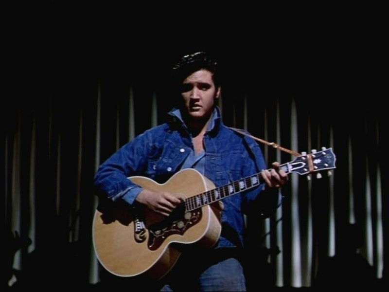 Elvis-Presley-long-john-blog-music-rock-and-roll-rock-n-roll-blue-denim-jeans-fifties-50s-guitar-raw-rigid-selvage-elvis-lvis-king-of-cool-king-of-1