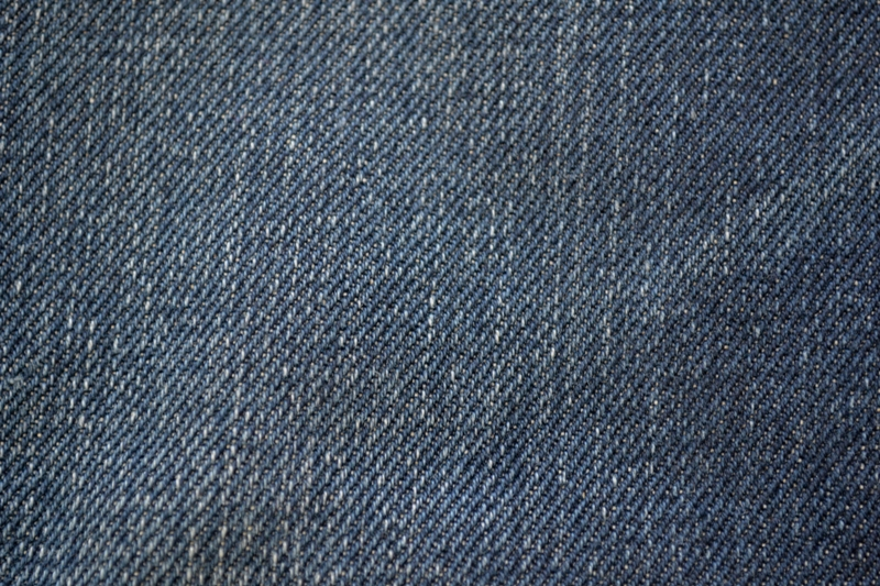 Evisu Jeans japan long john blog wouter munnichs private collection red tab selvage selvedge right hand fabric tribute to levi's lee wrangler blue rigid unwashed raw worn-out special edition (8)